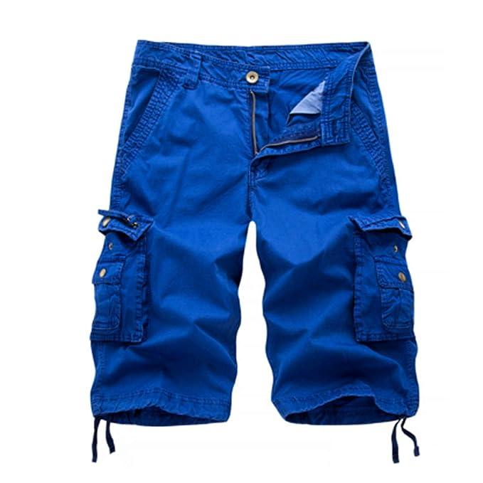 MUCHAO Pantalones de chándal Retro de para Hombres Pantalones de ...