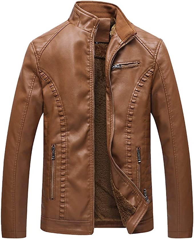 Giubbino Carlsberg OFFERTA €59,90 jacket donna giubbotto bomber Giubbini donna