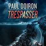 Trespasser | Paul Doiron