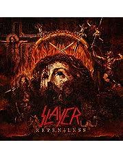Repentless (Vinyl)