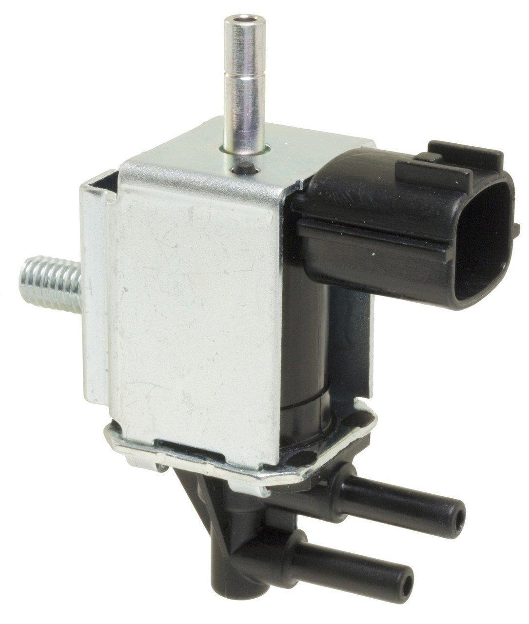 Airtex 2F1186 Exhaust Gas Recirculation Solenoid