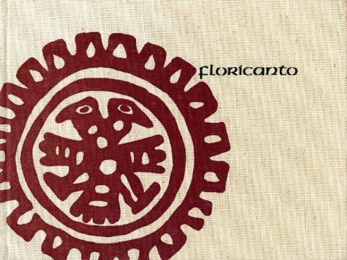 Floricanto en Aztlan