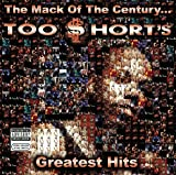 : The Mack of the Century... Greatest Hits
