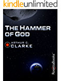 The Hammer of God (Arthur C. Clarke Collection)