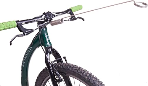 Non-stop-dogwear-Bike-Antenna,-One-Size-Fits-Most-Bikes