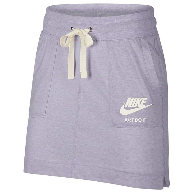 de860e09d8d5 Nike Womens Fitness Active Skirt at Amazon Women s Clothing store