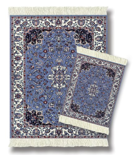 lextra-contemporary-jaipur-mouserug-coasterrug-set-blues-ivory-and-pink-1025-x-7125-one-mouserug-and