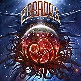 Pangea by Paradox