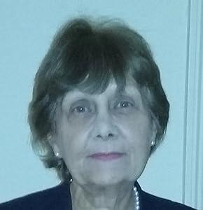 Sandra Hempel