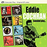 Extended Play [Import allemand]
