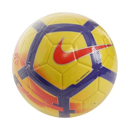 eed1dee9b139e NIKE Strike Hi-Vis Soccer Ball