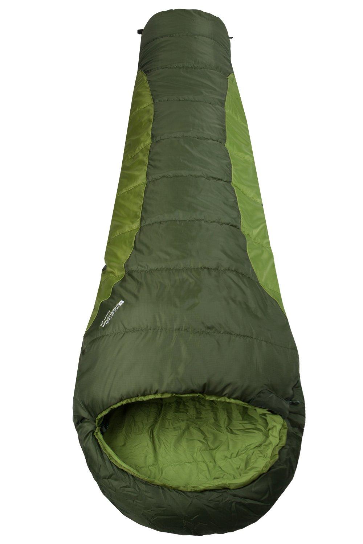 Mountain Warehouse Saco de dormir Summit 250 product image