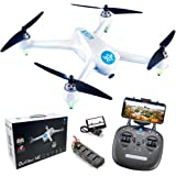 Altair Outlaw SE GPS Drone with Camera | 1080p HD 5G WiFi Photo & Video FPV Drone | Free Priority Shipping | Adults…