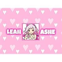 Clip: Leah Ashe