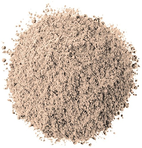 Buy powder mineral foundation