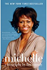 Michelle: A Biography Paperback
