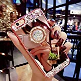 bling iPhone 7 Plus Diamond Case, Opretty Luxury - Best Reviews Guide