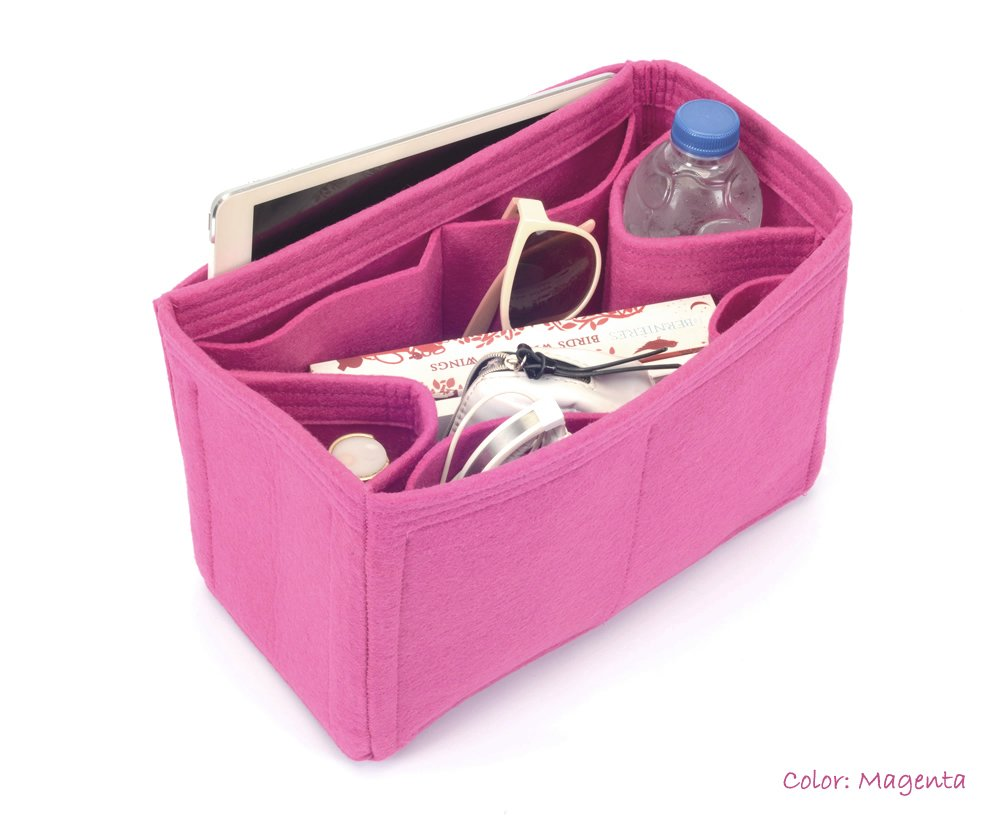 86f6f6f2df6 Regular Style Bag and Purse Organizer (NOE, Petit NOE, NOE BB ...