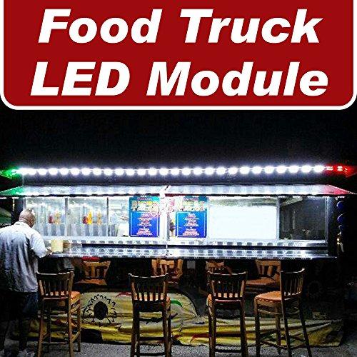 truck accessories food - 7