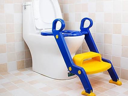 Li jing shop sedile wc pieghevole sedile wc sgabello fondo