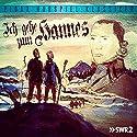 Ich gehe zum Hannes Hörspiel von Hans Georg Thiemt, Hans Dieter Schreeb Gesprochen von: div.