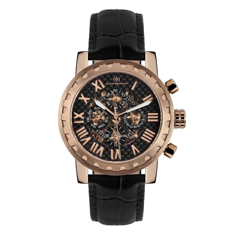 Mathis Montabon -  -Armbanduhr- 100149