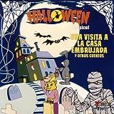Box Sets Halloween Music
