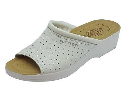 Et Chaussures Pour Femme Fly Flot Chaussons Sacs wIZqxX6