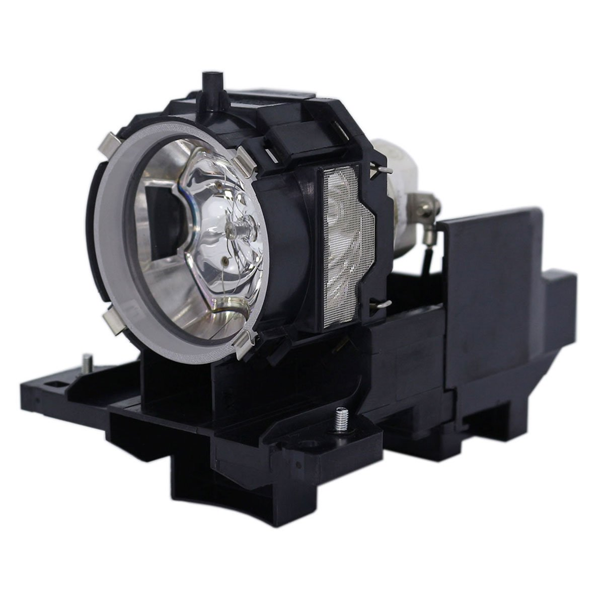 Lutema Platinum for Boxlight MP20T-930 Projector Lamp with Housing