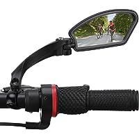 Espejos para bicicletas