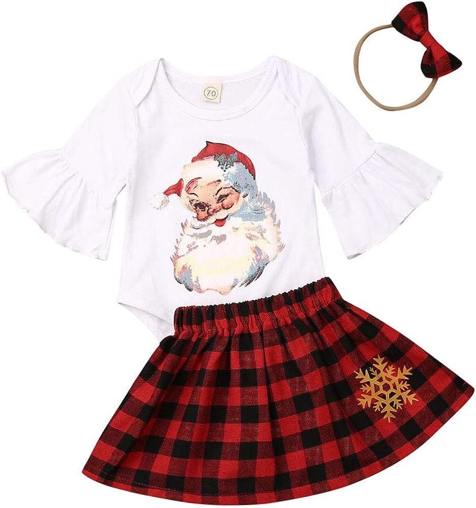 0-6 A/ños Beb/é Vestido Navidad de Hermanas Mameluco de Encaje para Ni/ñas Vestidos Familiares de Princesa para Fiesta Ropa de Reci/én Nacido