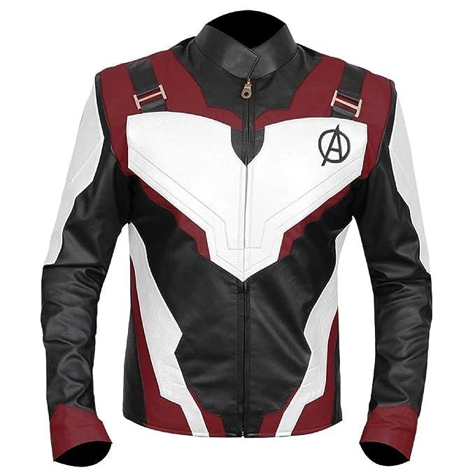 Amazon.com: New Avengers Endgame Quantum Captain America ...