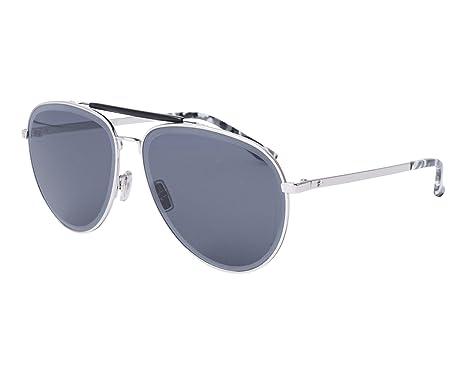 Amazon.com: anteojos de sol JIMMY CHOO aleta/S 084J paladio ...