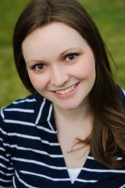 Mariah Dietz