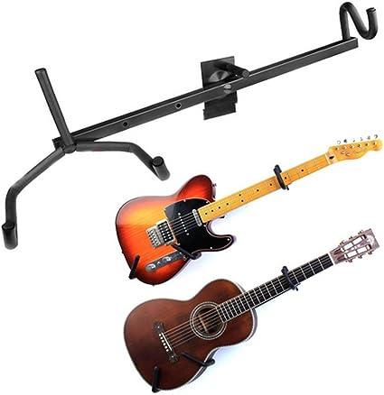 Guitarra eléctrica pantalla accesorio de bajo eléctrico accesorio ...