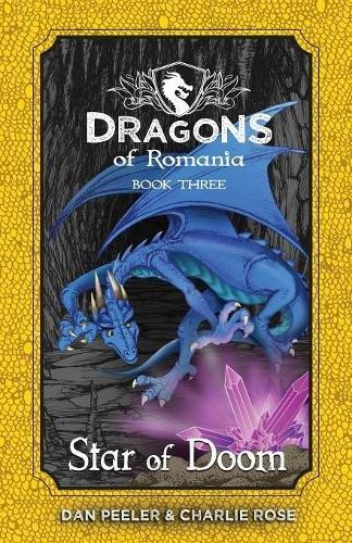Star of Doom (Dragons of Romania)