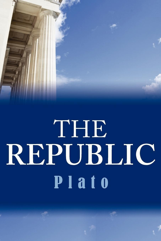 Download The Republic pdf