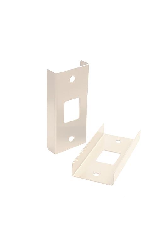 Mini Door Shields (White)u0027  sc 1 st  Amazon.com & Mini Door Shields (White)u0027 - - Amazon.com