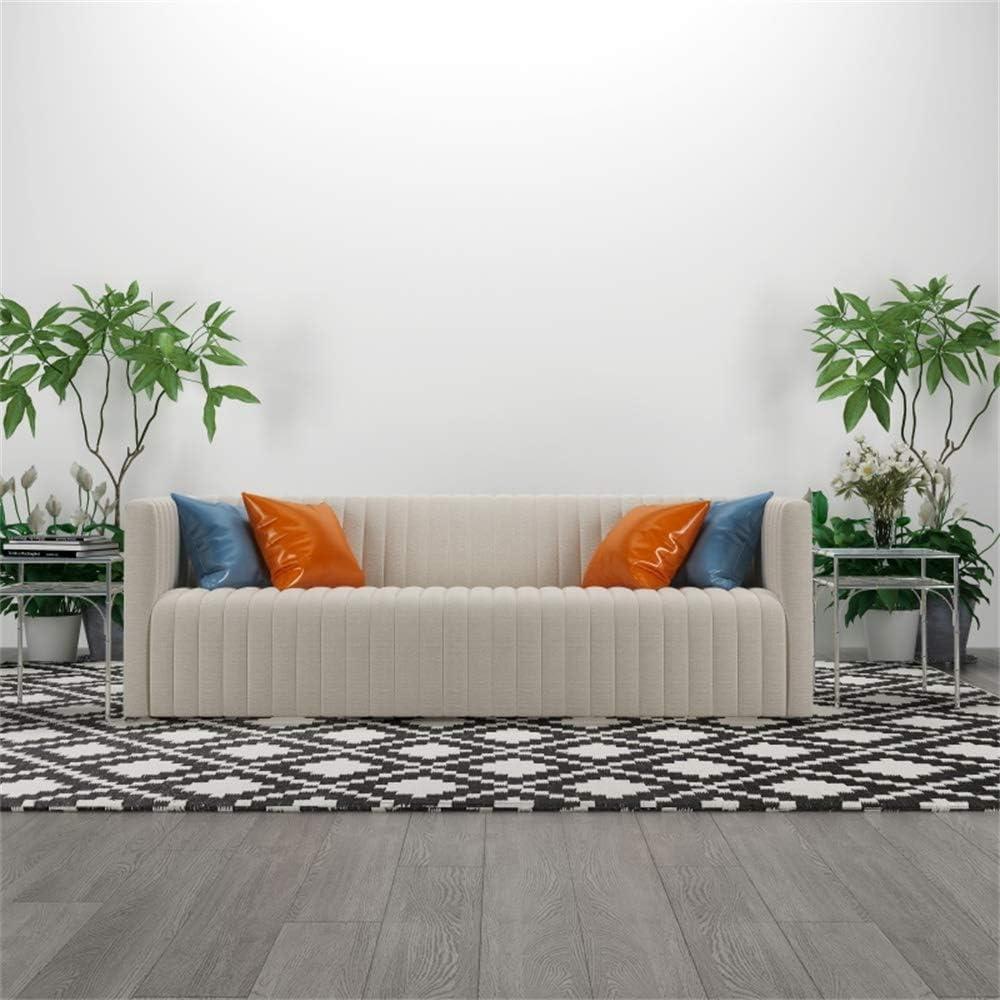 Amazon.com  AOFOTO 12x12ft Modern Living Room Backdrop Undertint ...
