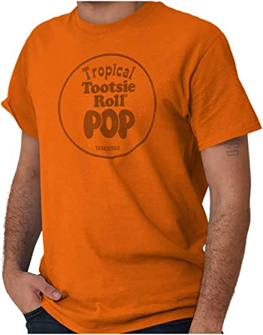 vintage tootsie roll