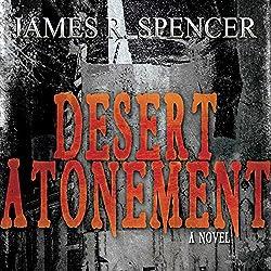 Desert Atonement