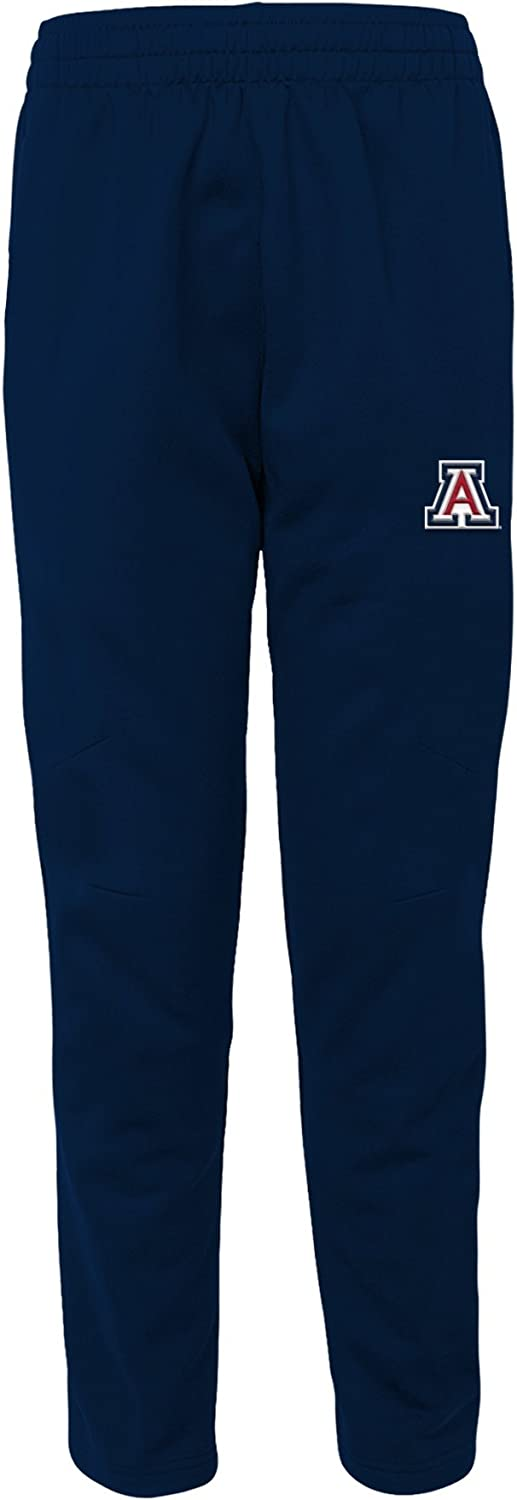 Outerstuff NCAA Mens First String Field Pant