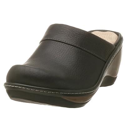 SoftWalk Women's Murietta: Shoes