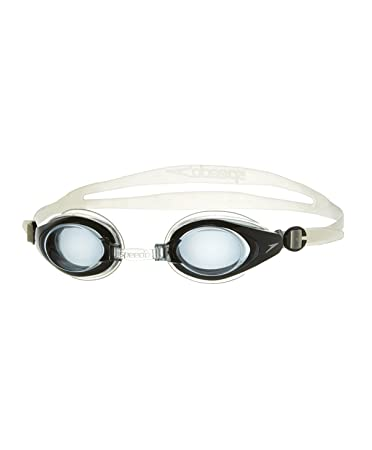 798ae3e11c Buy Speedo Unisex-Adult Mariner Optical Goggles Online at Low Prices in  India - Amazon.in