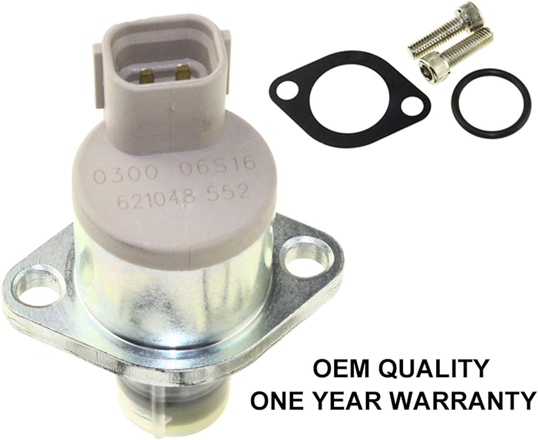 Solenoid 042260L030 Regulator Valve SCV Control 04 Pressure D2P 04226-0L030 04226-26020