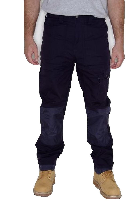 Dickies Eisenhower Multi-Pocket Trousers