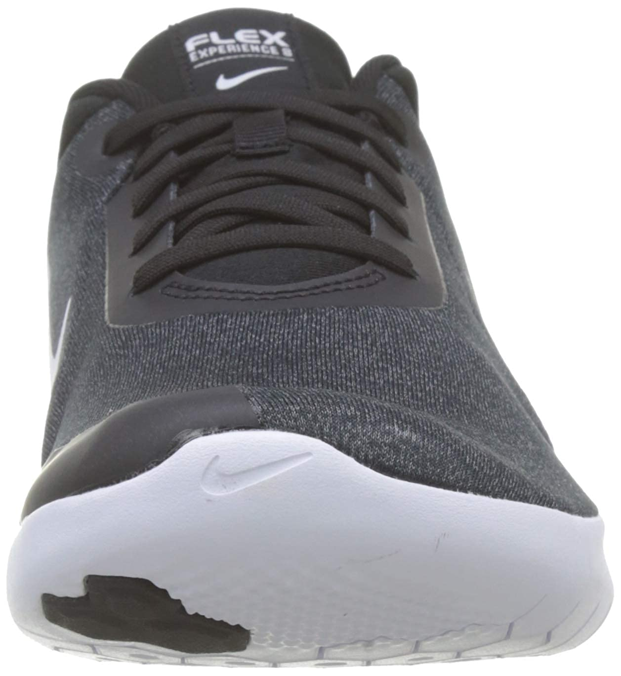 Nike Men s Flex Experience Run 8 Sneaker
