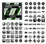Software : Plasma Cutter Designs - Yard Art Hangers - 638370024397