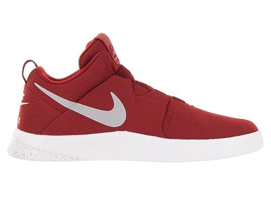 finest selection dfa3d 20398 Amazon.com   Nike Air Shibusa   Road Running