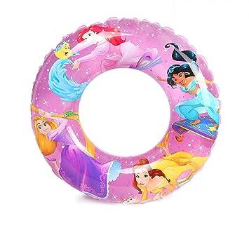 Siyushop Flotadores de Piscina, Vinilo Inflable de Diversión, Piscina de Verano o Juguetes de Playa, Incluido el Kit de Parche (Color : D) : Amazon.es: ...